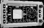 Производство авиационной аппаратуры
