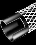 Производство кордовых резино- технических изделий