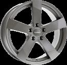 Производство легкосплавных дисков