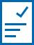 Иконка лицензии на проектировании
