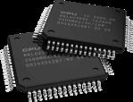 Производство микроэлектроники