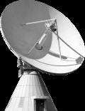 Производство радио- локационного оборудования