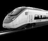 Производство железно- дорожного подвижного состава