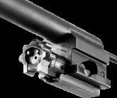 Производство стрелкового вооружения